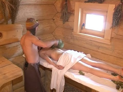 Как правильно париться в русской бане: подготовка и основные этапы распаривания
