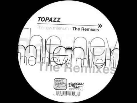 Topazz - The new millenium
