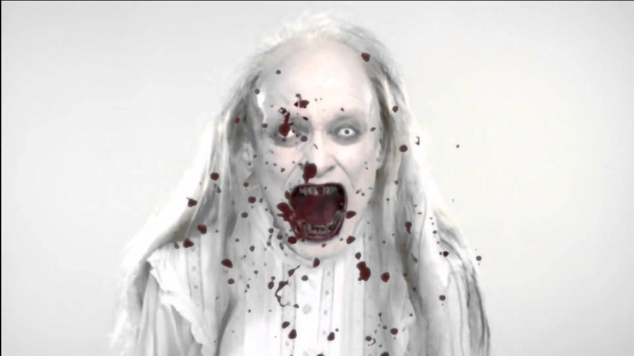 The Heart Hun Holler Creepy Commercial - Youtube-2753