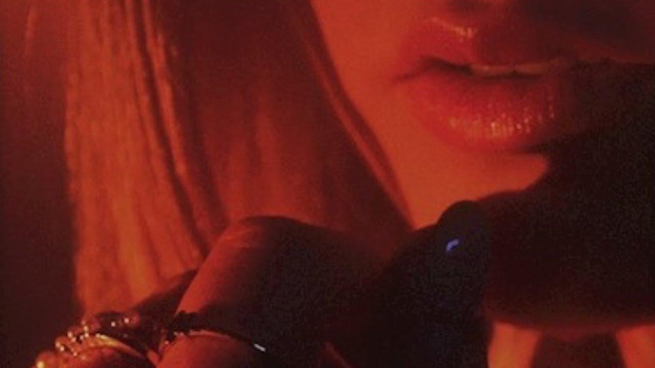 Valentina - GANAS (Video Oficial)