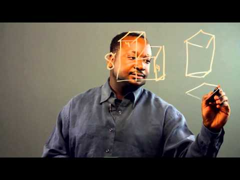 Steps to Finding the Volume of an Irregular Shape : Lessons in Applied Mathematics