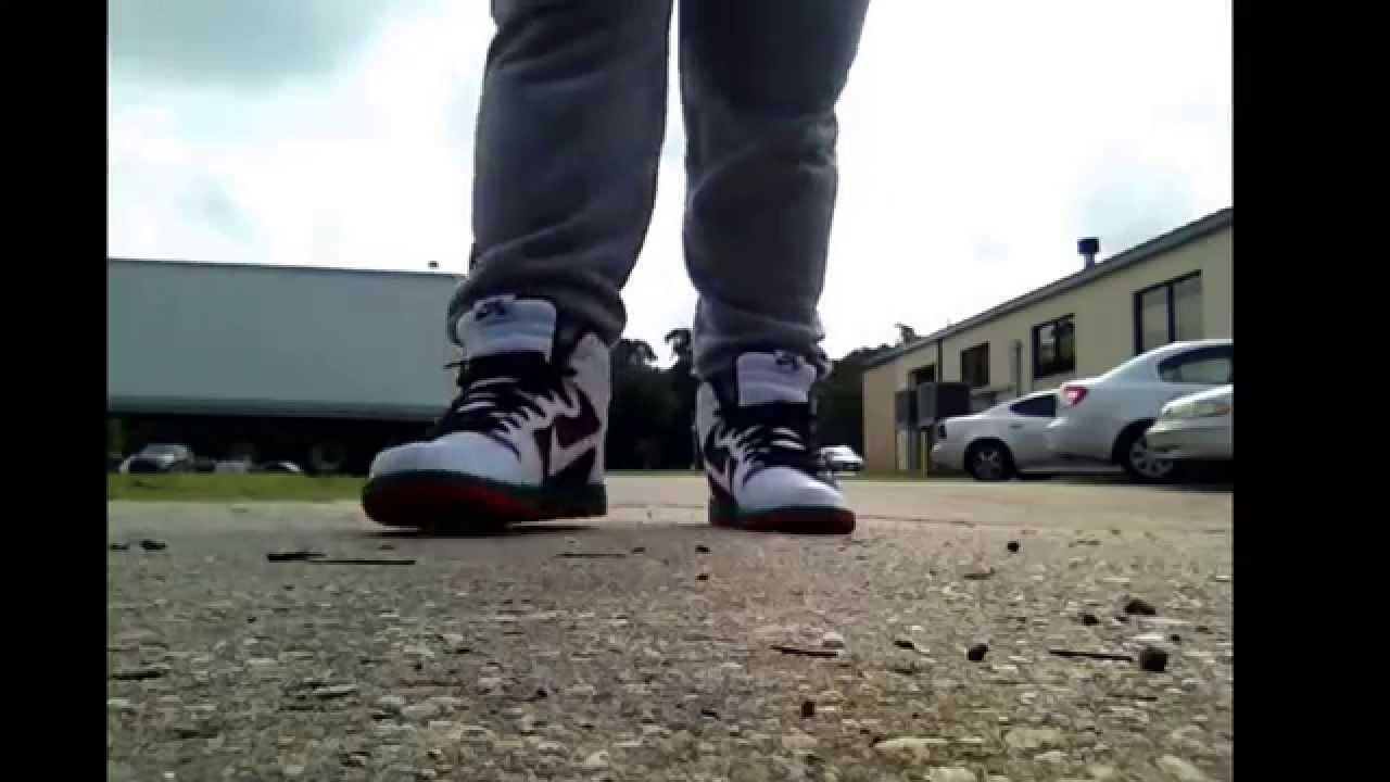 premium selection 26b9d 5bdfe Nike SB