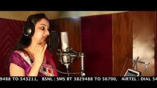 Moolivarunna | Nadan Malayalam Movie  Song | HD ( Studio Version)