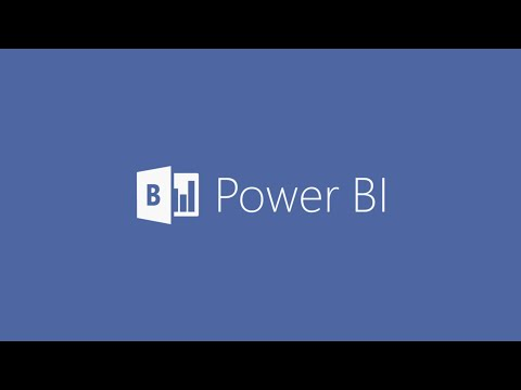 Microsoft mainstreams business intelligence with new and improved Power BI Preview