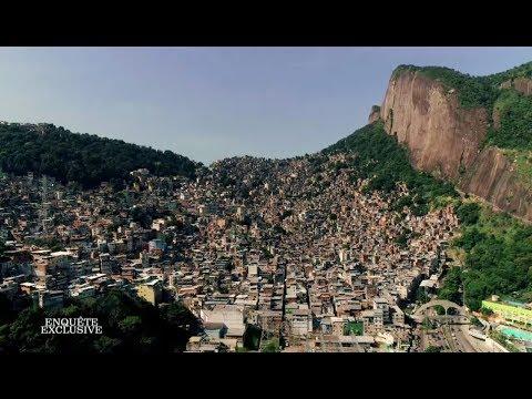 Enquete exclusive - Amazonie : enquete sur Bolsonaro, le president qui defie le monde