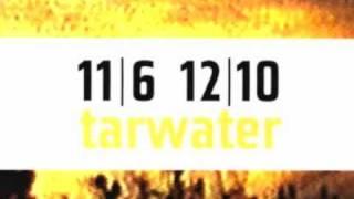 Tarwater- Inversnaid