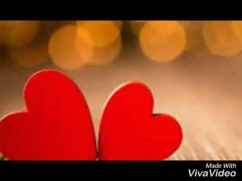 Iss qadar pyar hai (reprise song by ajay ghude)