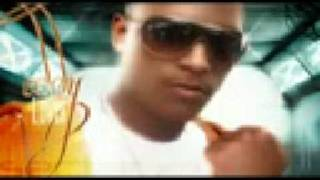 Eddy Lover Ft Khriz y Angel Luna Official Remix New Song 2008 dj luchy!