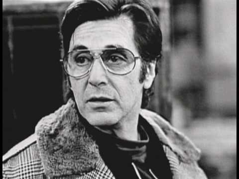 Donnie Brasco - Out of the shadows