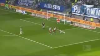 Ron-Robert Zieler [Hannover 96] #1