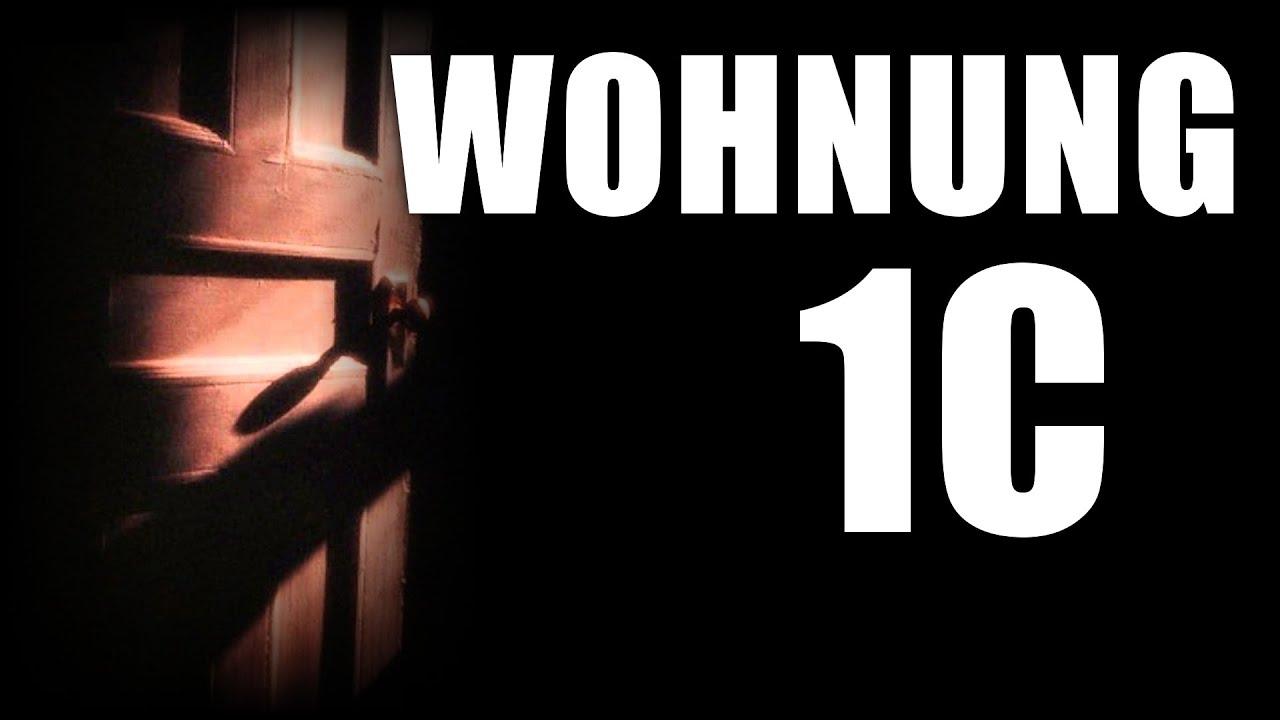 Wohnung 1c german creepypasta youtube - Youtube wohnung ...