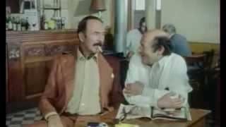 Joël Séria : Comme la lune (1977) Jean Pierre Marielle [film complet]