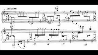 Download Alfred Schnittke - Variations on a chord (GSARCI  REVIVAL) MP3 song and Music Video