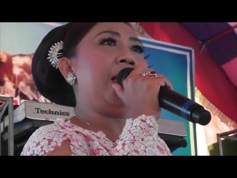 Humandeuar - Mamah Tati ( Jaipong Klasik )
