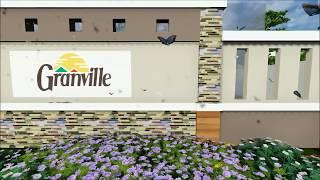 Granville Subdivision Davao - Catalunan Pequeño