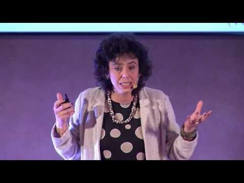 """How """"living drugs"""" could help us fight cancer 