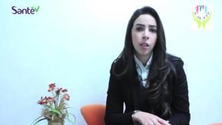 Camélia ZAKARIA - La dépression chez l'enfant et l'adolescent