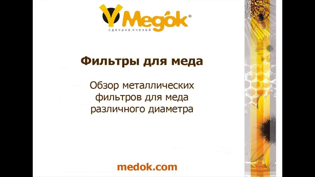 Купить медицинская одежда в беларуси, минске. Доставка медицинская. Компания «бувини» предлагает медицинскую одежду для работников.