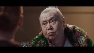 Ёлки 5 видеоклип  Ёлка и Илья Лагутенко   С любимыми не расставайтесь!