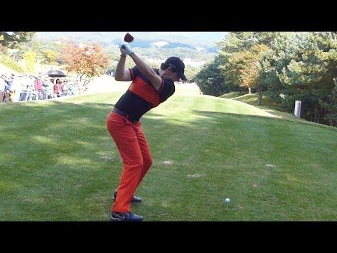 [1080p-hd]-rory-mcilroy-2013-driver-golf-swing-(3)