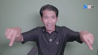 Qui Chụp Của Chính Quyền CS Việt Nam Đối Với Người Dân Bày  Tỏ Hay Phản Đối  Một Chính Sách.