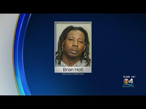 Miami Gardens Elementary School Employee Facing Molestation Charges