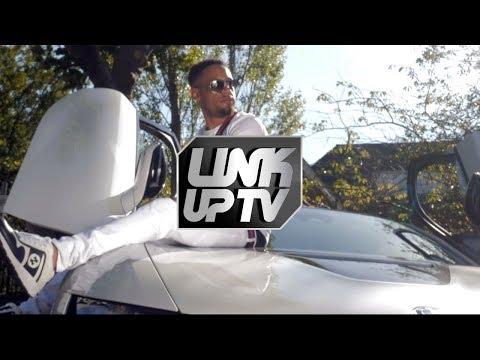 MICS - RE-UP [Music Video] @MicsOfficial