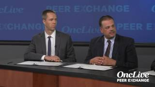 cinv newer options for prophylaxis and treatment
