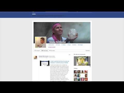 COMO ETIQUETAR, PUBLICAR, REVISAR NOTIFICACIONES Y USAR EL FILTRO DE BUSQUEDA EN  YSIRIOS