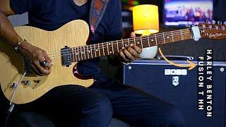 Senku Mmrane guitar cover 🎸