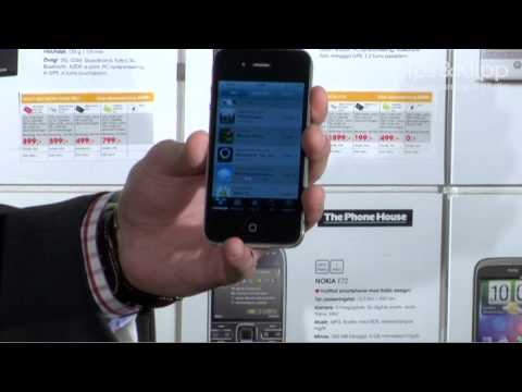 Https Appfokus Se Stegräknare Appar-gratis