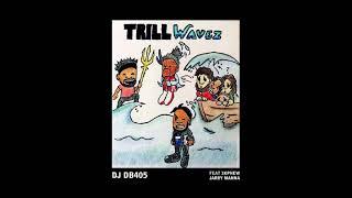 dj-db405-feat-jarry-manna-1k-phew---trill-waves-version