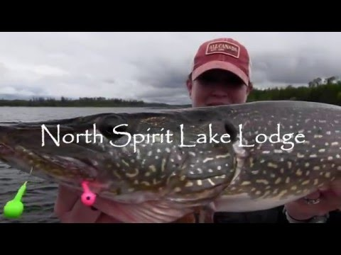 "All Canada 2016 North <span id=""spirit-lake-lodge"">spirit lake lodge</span>&#8216; class=&#8217;alignleft&#8217;><a  href="