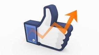 網上宣傳問Stephen:「如何增加 Facebook 專頁 LIKE 及 FANS 粉絲」 thumbnail