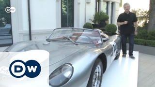 بورش بوكستر سبايدر | عالم السرعة