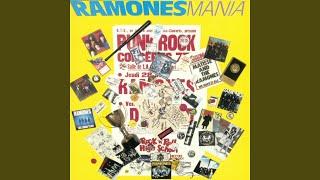 Provided to YouTube by Warner Bros. Blitzkrieg Bop · Ramones Mania ...