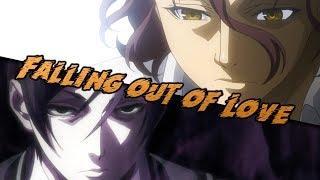 Falling Out of Love With Cooking | Food Wars! Shokugeki no Soma Season 3 Episode 21