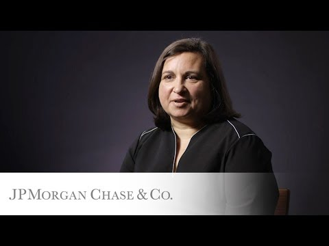 Helping Chicago Thrive   Smarter Faster   JPMorgan Chase & Co.