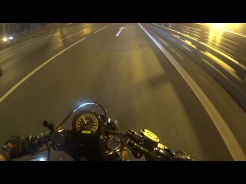Видео: москва ливень 13.07.16