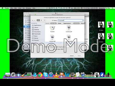 euro truck simulator 2 mac crack downloadinstmanksgolkes