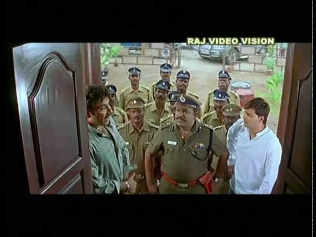 Vanakkam Thalaiva Full Movie Part 08 Travel Video