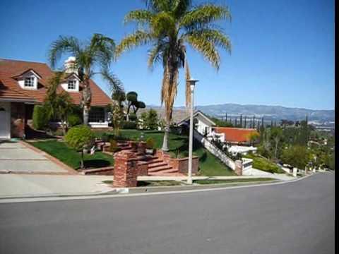продажа домов в лос анджелесе видео