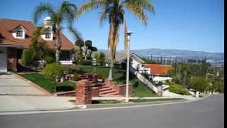 Недвижимость в Калифорнии,США - Лос-Анджелес и Энсино