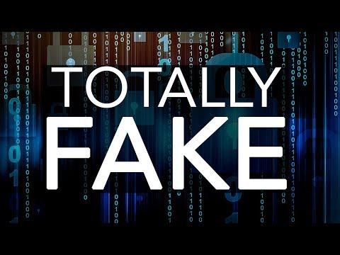 BUSTED: Over A Million Pro-FCC, Anti-Net Neutrality Comments Were FAKE Mp3