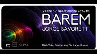Barem - Dash Club - Rosario - Argentina