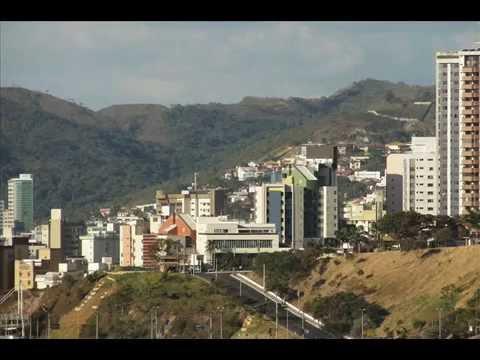 Belo Horizonte - Minas Gerais Brasil