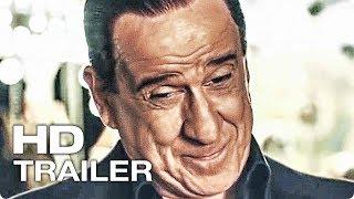 ЛОРО ✩ Трейлер #2 (2018) Сильвио Берлускони Байопик, Паоло Соррентино