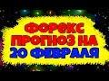 Академия Форекса - YouTube