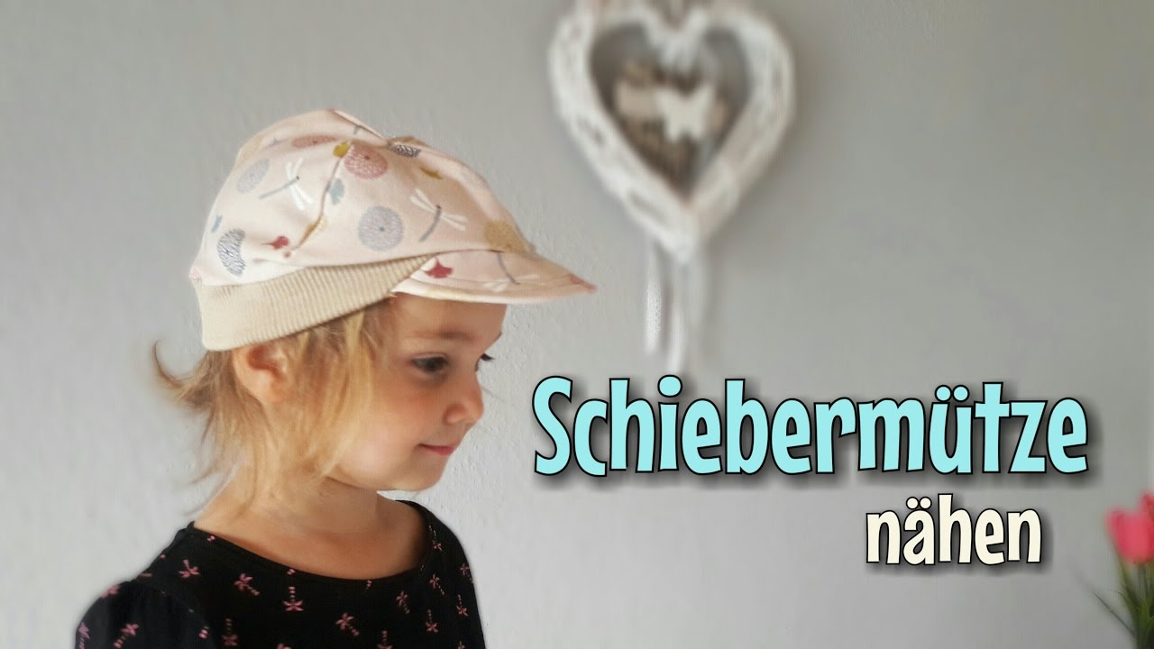 Perfect 5 Panel Hut Schnittmuster Pictures - Decke Stricken Muster ...