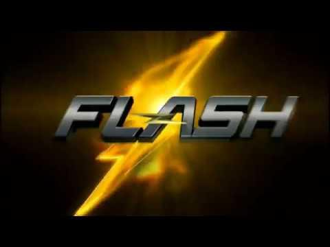 Flash S1 MV - Famous